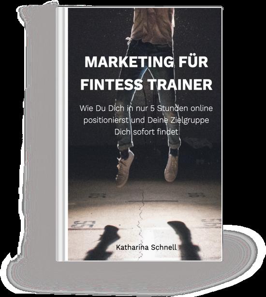 5-Stunden+Marketing+Methode+fuer+Fitness+Trainer